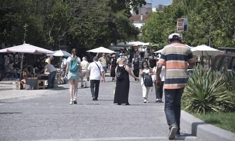 Κορονοϊός: Εξαπλώνεται στην Ελλάδα η μετάλλαξη Δέλτα - Ποιοι κινδυνεύουν περισσότερο