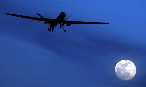 Ρομπότ, drones, αυτόνομα όπλα, το μέλλον του πολέμου και η Ελλάδα: Μια ειδικός μιλά στο Newsbomb.gr