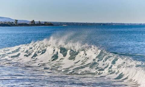 Τραγωδία στις ελληνικές θάλασσες: Δύο πνιγμοί μέσα σε λίγες ώρες σε Χαλκιδική και Χανιά