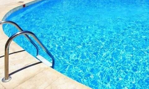 В отеле Катерини в бассейне обнаружен труп 63-летней туристки из Сербии