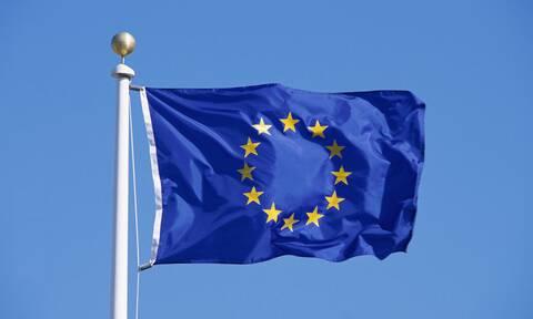 Προβλήματα στη χρηματοδότηση των διασυνοριακών περιφερειών αντιμετωπίζει η ΕΕ