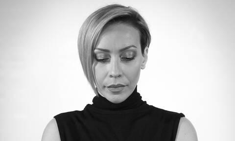 Ανδριανή Αγγελιδάκη: Η δημοσιογράφος που «κατακτά» τα κινηματογραφικά φεστιβάλ μιλά στο Newsbomb.gr