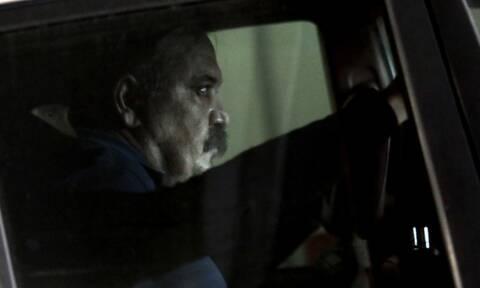 Χρήστος Παππάς: Οι αστυνομικοί έψαχναν μέχρι και στα σκουπίδια - Πώς έφτασαν στη σύλληψη
