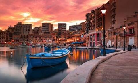 Μάλτα: Πέντε εμβληματικά σημεία που μας συστήσουν τη «Χώρα των Ιπποτών»