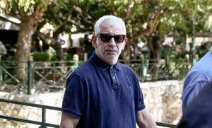 Πέτρος Φιλιππίδης: Οι συνταρακτικές αποκαλύψεις της Λένας Δροσάκη για τις παρενοχλήσεις