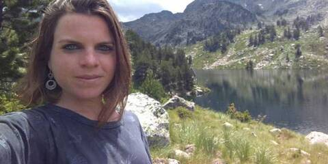 Κρήτη: Αυτή είναι η αιτία θανάτου της Γαλλίδας τουρίστριας
