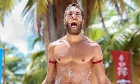 Survivor Ημιτελικός: Εκτός τελικού ο Γιώργος Κόρομι