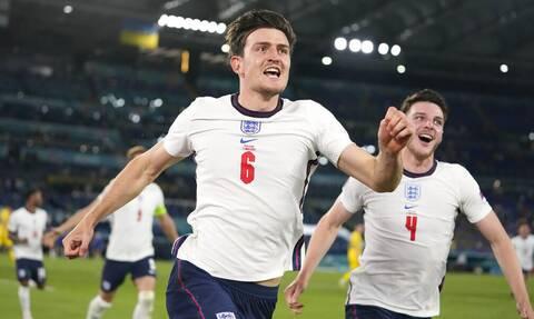 Euro 2020: Η ιδανική ενδεκάδα των «8» κατά την Equipe