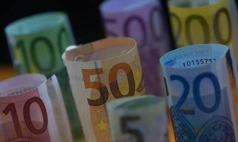 Προ των πυλών η νέα ρύθμιση για τα χρέη της πανδημίας - Ρύθμιση έως και 72 δόσεις