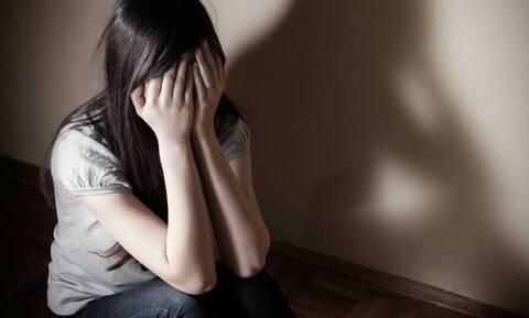 Καταγγελία για σεξουαλική παρενόχληση στου Ζωγράφου: «Έπεσε πάνω μου και μετά με κυνήγησε»
