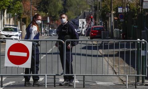 Απελάσεις ισλαμιστών - «εξπρές» στη Γαλλία