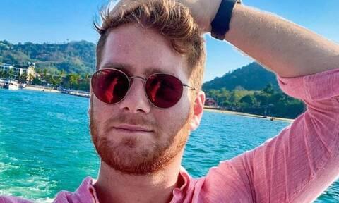 «Ο James δεν έφυγε λόγω Covid-19 από τον ημιτελικό του Survivor»: Η αποκάλυψη που ξαφνιάζει
