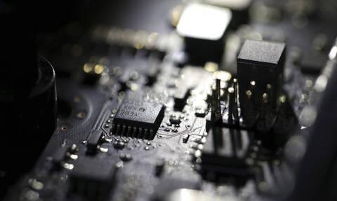 Λύτρα 70 εκατ. δολαρίων ζητούν χάκερ που «κλείδωσαν» δεδομένα εταιρειών