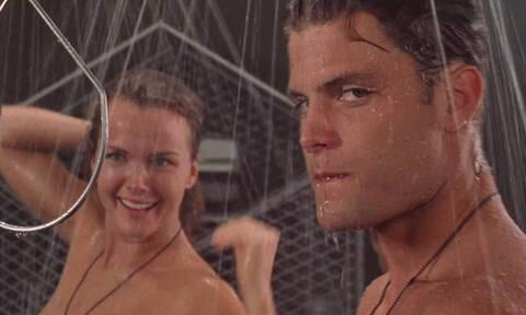 Μπάνιο: Μπορεί να βλάψει έναν άντρα η καθαριότητα; Και όμως μπορεί