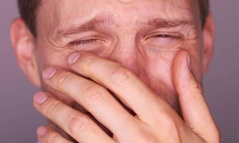 Υγεία: Πώς θα καταλάβεις αν είσαι αλλεργικός ή έχεις τροφική δυσανεξία;