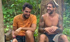 Νικητής Survivor: Ο κόσμος κάνει τη μεγάλη έκπληξη στο 90'