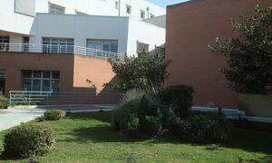 Θεσσαλονίκη: Kρατούμενος απέδρασε από το νοσοκομείο «Παπαγεωργίου»