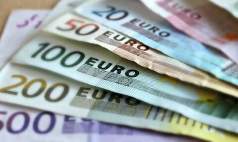 Στα 2,39 δισ. ευρώ ανέρχονται τα «φέσια» του Δημοσίου προς τους ιδιώτες