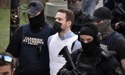 Sun για Γλυκά Νερά: Επικίνδυνος άνθρωπος ο Αναγνωστόπουλος-Γιατί δεν έγινε η μεταφορά με ελικόπτερo