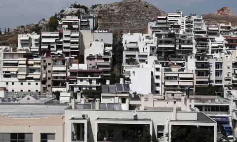 ΑΑΔΕ: Διευκολύνσεις για τα «κουρεμένα» ενοίκια