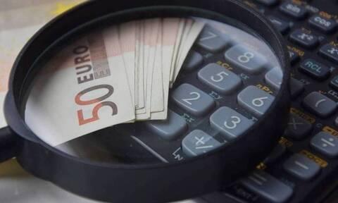 Επιστρεπτέα προκαταβολή: Στο ταμείο για τις επιστροφές -  Πώς θα αποπληρώσετε το ποσό
