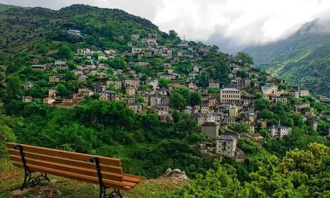 ΑΣΕΠ: Προσλήψεις εργατών στο Δήμο Βορείων Τζουμέρκων