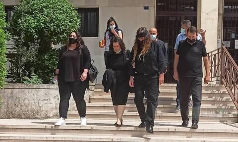 Βαγγέλης Γιακουμάκης: Σήμερα η εκδίκαση των 8 Εφέσεων