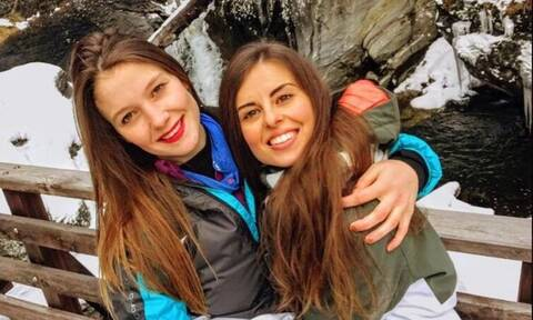 Τραγωδία στις Άλπεις: Δυο γυναίκες νεκρές από το κρύο