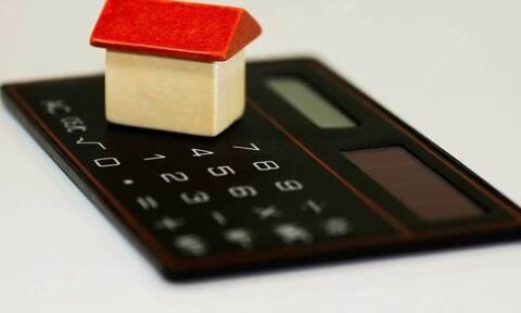 «Κουρεμένα» ενοίκια: Ανοιχτή η πλατφόρμα για τροποποιητικές δηλώσεις - Πώς δηλώνονται στο E2