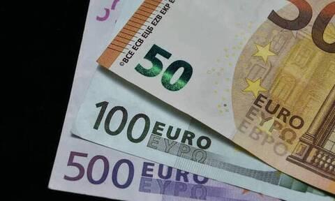 ΟΑΕΔ: Νέο πρόγραμμα για 5.000 άνεργους με μισθό 933 ευρώ - Ποιους αφορά