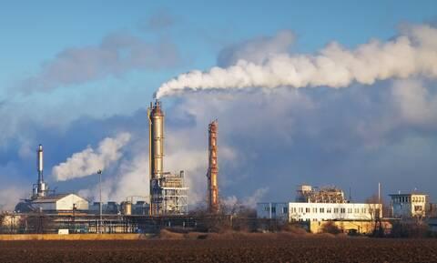 Ευρωπαϊκό Ελεγκτικό Συνέδριο : Ο ρυπαίνων δεν πληρώνει στην ΕΕ