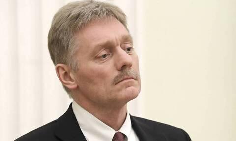 Кремль не поддерживает идею закрыть границы регионов из-за ситуации с COVID-19