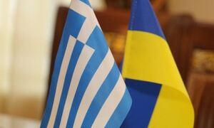 Глава МИД Греции считает, что освобождение его страны в XIX веке началось в Украине