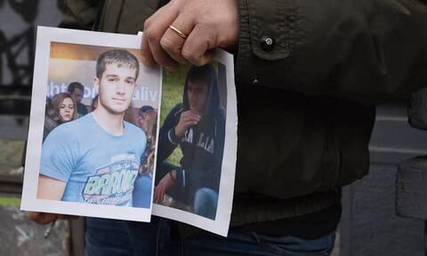 Βαγγέλης Γιακουμάκης: «Καταπέλτης» η εισαγγελέας - Ζήτησε την ενοχή των 8 κατηγορούμενων