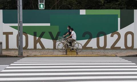 Ολυμπιακοί Αγώνες: Σκέψεις για τελετή έναρξης δίχως θεατές - Δύσκολη η κατάσταση στην Ιαπωνία