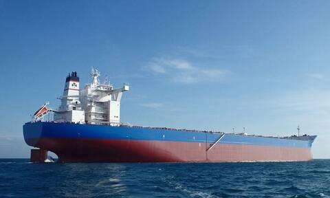 ΕΕΕ: Οι ναυλωτές επηρεάζουν το αποτύπωμα άνθρακα των πλοίων