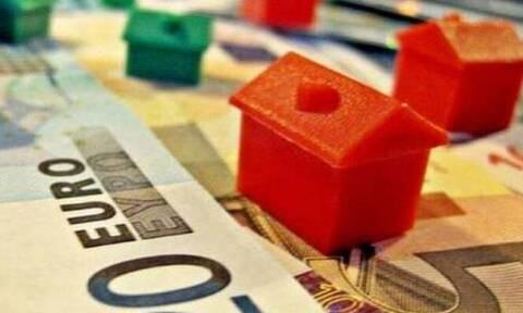 Παράταση για δανειολήπτες που έχασαν προθεσμίες του Νόμου Κατσέλη