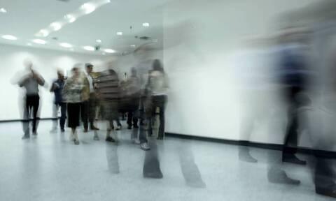 Ποιοι συγγενείς δημοσίων υπαλλήλων θα δικαιούνται πρόσληψη στο Δημόσιο