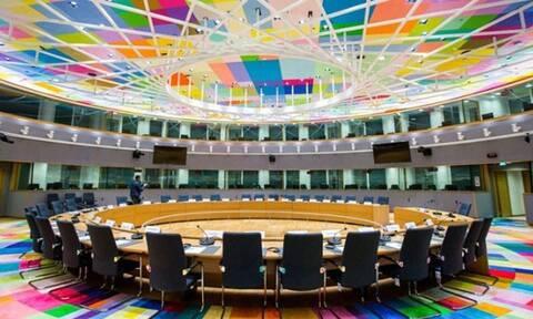 Η υπουργός Οικονομικών των ΗΠΑ θα μετάσχει στο Eurogroup της Δευτέρας – Η προσοχή στο 2022