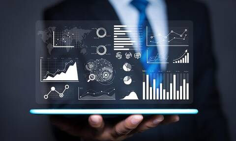 Πώς η ΑΑΔΕ αξιοποιεί τα «Big Data» - Η διεθνής φορολογική αρχιτεκτονική