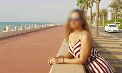 Επίθεση με βιτριόλι: Στις 15 Σεπτεμβρίου η δίκη - Το «σχέδιο» της κατηγορουμένης