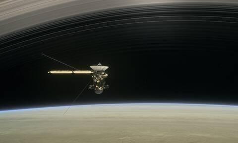 NASA: Οι αποστολές που έχουν αναζητήσει, αναζητούν και θα αναζητήσουν εξωγήινη ζωή