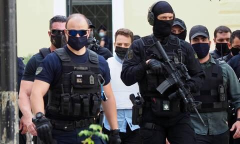 Έγκλημα στα Γλυκά Νερά: Νέες αποκαλύψεις για τον δολοφόνο - Το τρίτο πρόσωπο που ερευνάται