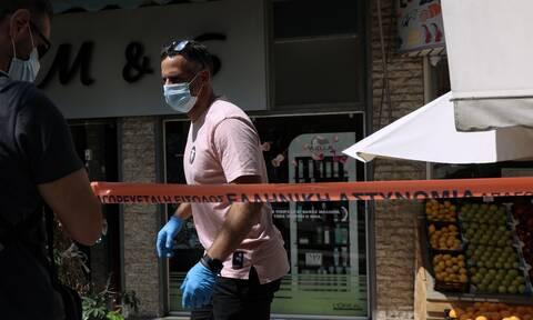 Επί 7 μήνες ήταν εξαφανισμένος ο δράστης της επίθεσης στου Ζωγράφου - Το μαχαίρι που έσπειρε πανικό