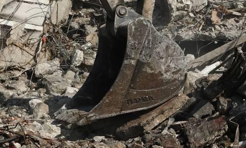 Ευρυτανία: Έκρηξη οβίδας κατά τη διάρκεια εργασιών - Σοβαρός τραυματισμός 58χρονου