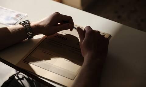 Πανελλήνιες 2021: Με Αρμονία συνεχίζονται σήμερα (8/7) οι εξετάσεις στα ειδικά μαθήματα
