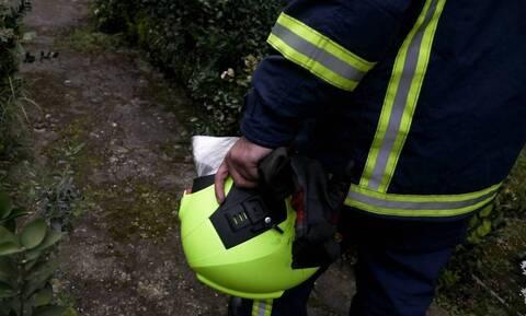 Πυροσβέστης από την Ζάκυνθο σε κύκλωμα πορνογραφίας ανηλίκων