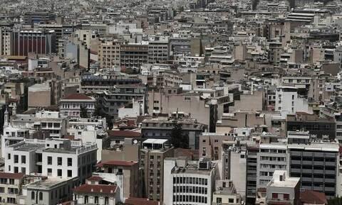 «Κουρεμένα» ενοίκια: Οδηγός της ΑΑΔΕ δίνει απαντήσεις στις απορίες για τις «Δηλώσεις COVID»