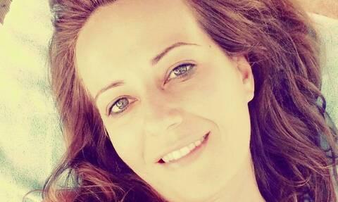 Κορονοϊός: Θρήνος στα Ιωάννινα για την άτυχη Αλεξάνδρα - Έχασε τη μάχη σε ηλικία 40 ετών