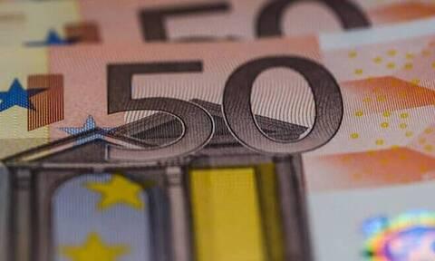 Αναδρομικά συνταξιούχων: Πότε ξεκινάει ο νέος κύκλος πληρωμών